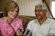 Can Geriatric Care Managers Provide Help with Other Populations photo